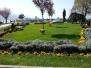 Park Prolet 2014